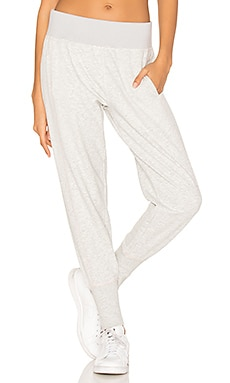 Yoga Lightweight Sweatpant