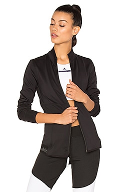 The Midlayer Jacket
