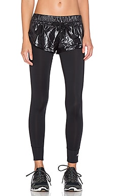 adidas by Stella McCartney Essentials Short Tight in Black