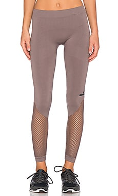 adidas by Stella McCartney Essentials Studio Tight in Cement Grey