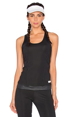 adidas by Stella McCartney The Performance Tank in Black