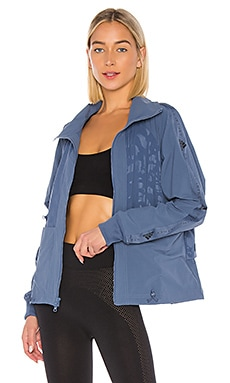 ТОП PERFECT adidas by Stella McCartney $85