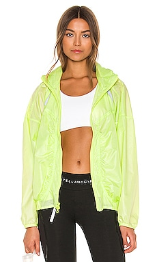 Light Jacket adidas by Stella McCartney $170