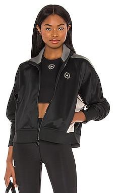 Track Jacket adidas by Stella McCartney $150