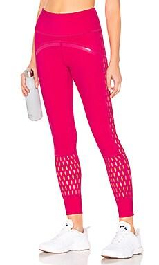 Training Believe This Legging adidas by Stella McCartney $78