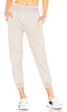 Sweatpant adidas by Stella McCartney $90