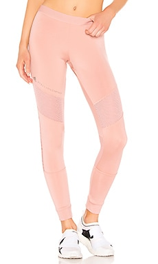 Legging adidas by Stella McCartney $54