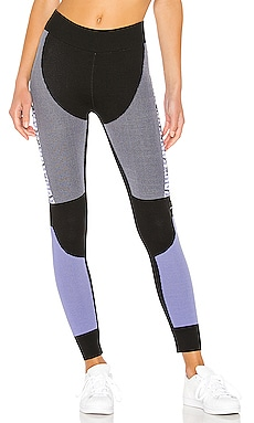 LEGGINGS RUN PK adidas by Stella McCartney $60