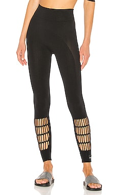 COLLANTS WARP adidas by Stella McCartney $58