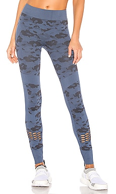 COLLANTS ESSENTIAL adidas by Stella McCartney $70