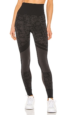 ESS SL Tight adidas by Stella McCartney $100