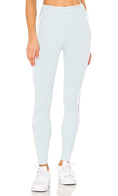 LEGGINGS RUN TIGHT adidas by Stella McCartney $100