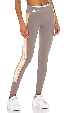 Run Tight HR adidas by Stella McCartney $100