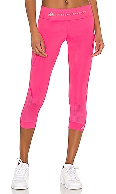 P ESS 3/4 Tight adidas by Stella McCartney $80