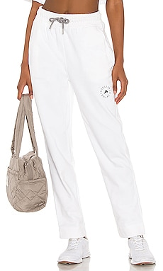 ASMC Regular Pant adidas by Stella McCartney $120