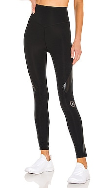 ASMC Tight adidas by Stella McCartney $130