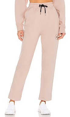 ASMC Regular Pant adidas by Stella McCartney $63