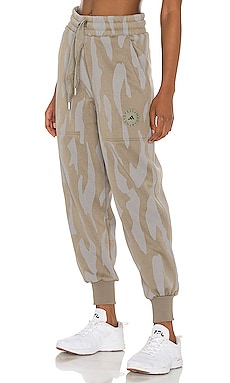 ASMC パンツ adidas by Stella McCartney $100