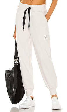 Sweatpant adidas by Stella McCartney $100