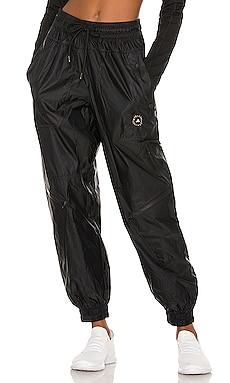 ASMC トラックパンツ adidas by Stella McCartney $150