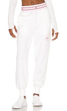 ASMC SC スウェットパンツ adidas by Stella McCartney $140 ベストセラー