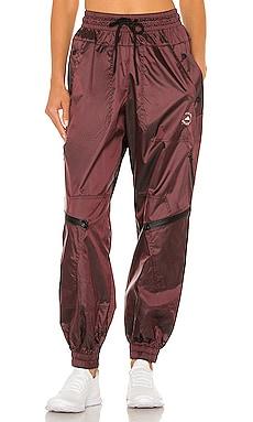 ASMC Woven Track Pant adidas by Stella McCartney $150 BEST SELLER