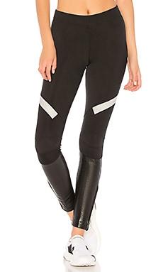 Run Climaheat Legging adidas by Stella McCartney $72