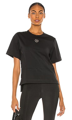 T-SHIRT TRUESTR adidas by Stella McCartney $75