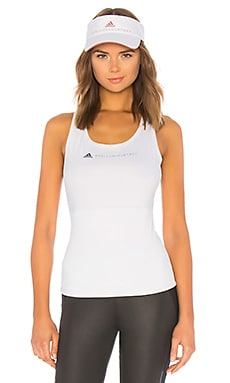Performance Essentials Tank adidas by Stella McCartney $43