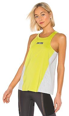 Run Loose Tank adidas by Stella McCartney $39
