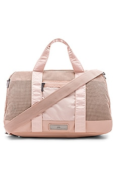 BOLSO YOGA adidas by Stella McCartney $168
