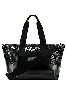 Studio Bag adidas by Stella McCartney  200 ... f66c42fadaeee