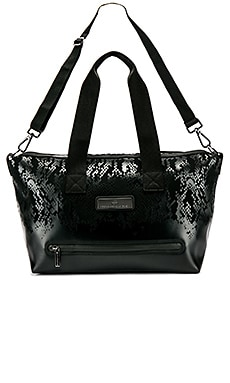 Coupon Adidas By Stella Mccartney Studio Bag