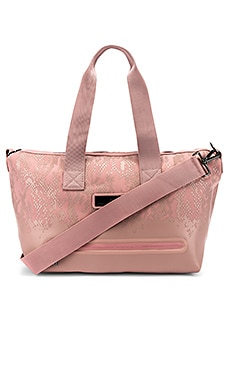 Studio Bag adidas by Stella McCartney $104