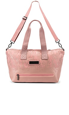 Promo Code Adidas By Stella Mccartney Studio Bag