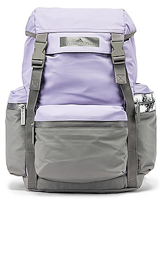 Backpack adidas by Stella McCartney $105