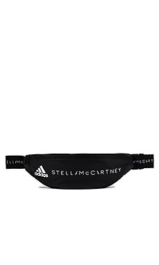 범백 adidas by Stella McCartney $70