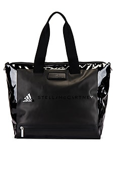 Studio Bag adidas by Stella McCartney $220