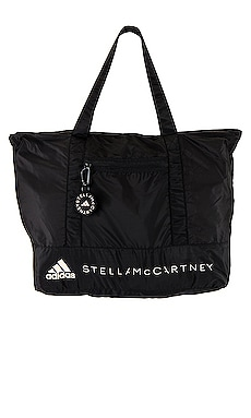 Large Tote adidas by Stella McCartney $114