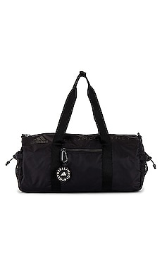 SAC DE VOYAGE ROUND adidas by Stella McCartney $137