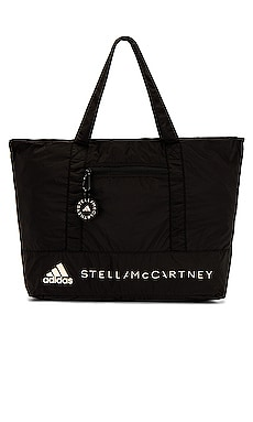 СУМКА ТОУТ ASMC adidas by Stella McCartney $100
