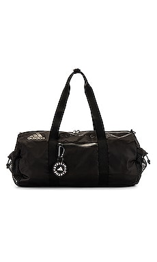 ASMC Studio Bag adidas by Stella McCartney $120