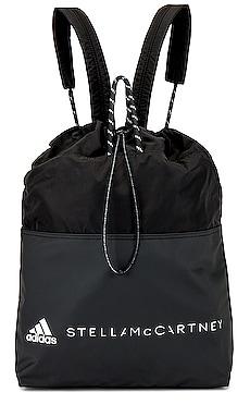 SAC DE GYM ASMC adidas by Stella McCartney $110
