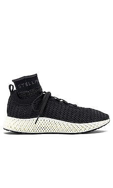 4D adidas by Stella McCartney $253