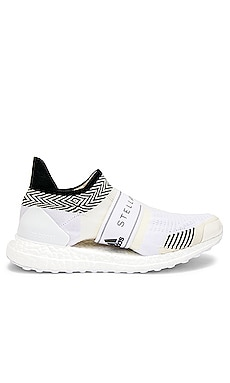SNEAKERS ULTRABOOST X 3.D. adidas by Stella McCartney $230