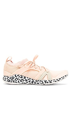 Crazy Train Pro Sneaker adidas by Stella McCartney $150