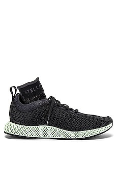 Alphaedge 4D Sneaker adidas by Stella McCartney $270