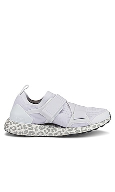 ULTRABOOST スニーカー adidas by Stella McCartney $230