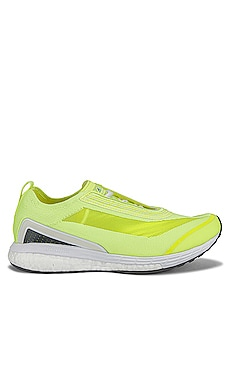 Boston Sneaker adidas by Stella McCartney $146