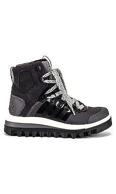 ASMC Eulampis Boot adidas by Stella McCartney $200